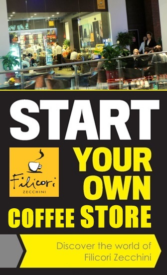 horecaclub start your own business 16 c