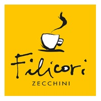 filicori zecchini greece