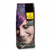 151223-Kavè-Decaffeinato-in-Chicchi-500g-176oz-1