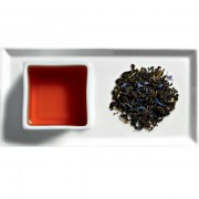 Earl-Grey-Blue-Flowers-5