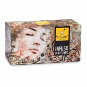 Infuso-d-Autunno-13